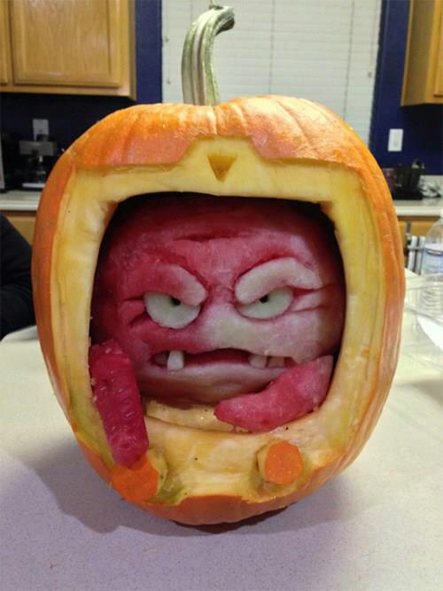 http://www.reddit.com/r/pics/comments/12clmo/my_friend_just_posted_this_pumpkin_carving_on/